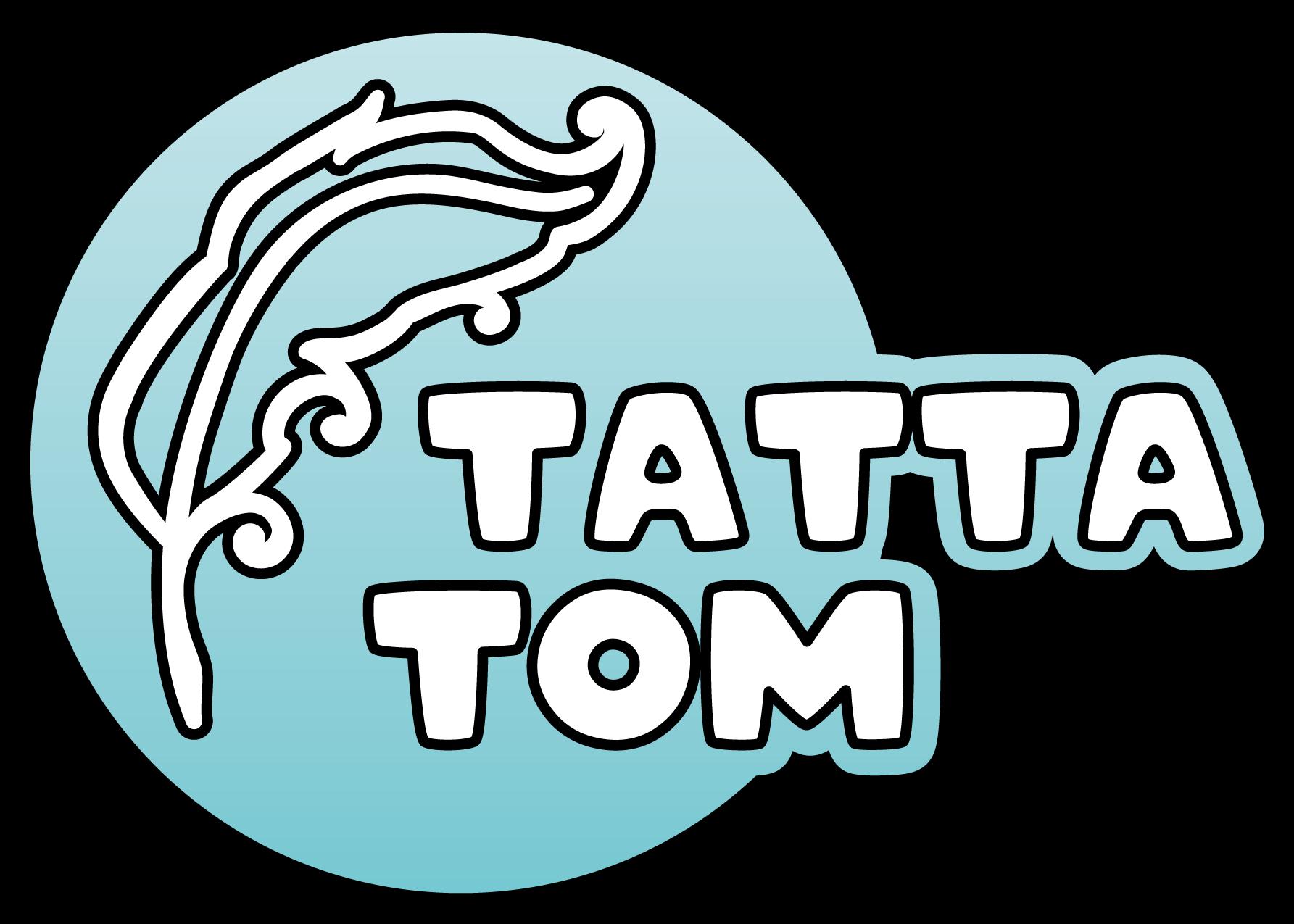 Tatta Tom